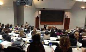 Keynote 2nd Childhood Trauma Conference (Congress)