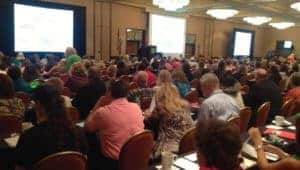 2014 Southwestern School of Behavioral Health Studies Conference (Congress)