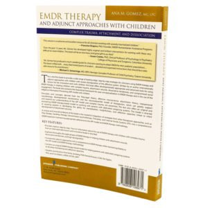 EMDR Therapy Back