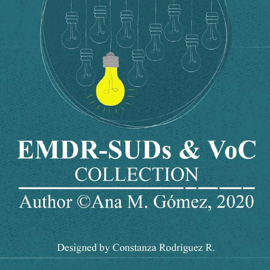 EMDR-SUDs_Voc-English